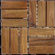 Outdoor Deck Tiles U0026 Planks