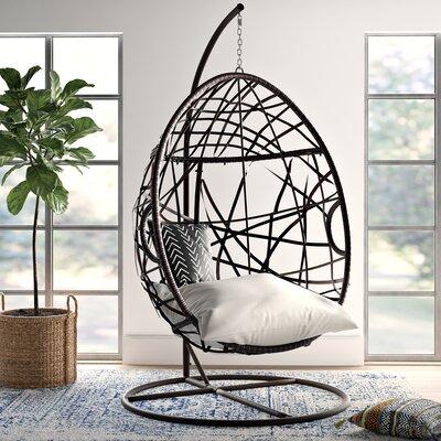 Hammock Chairs Amp Swing Chairs Wayfair