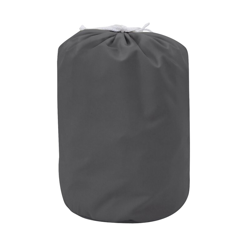 Overdrive PolyPro3 Automobile Cover