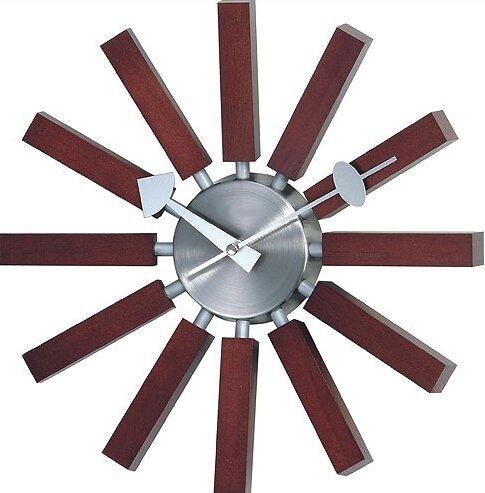 defaultname - Wall Clocks