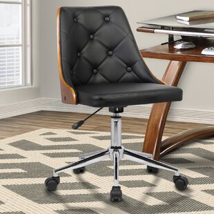 chair gloss mid lfjo il management desk century white listing cord and drawers