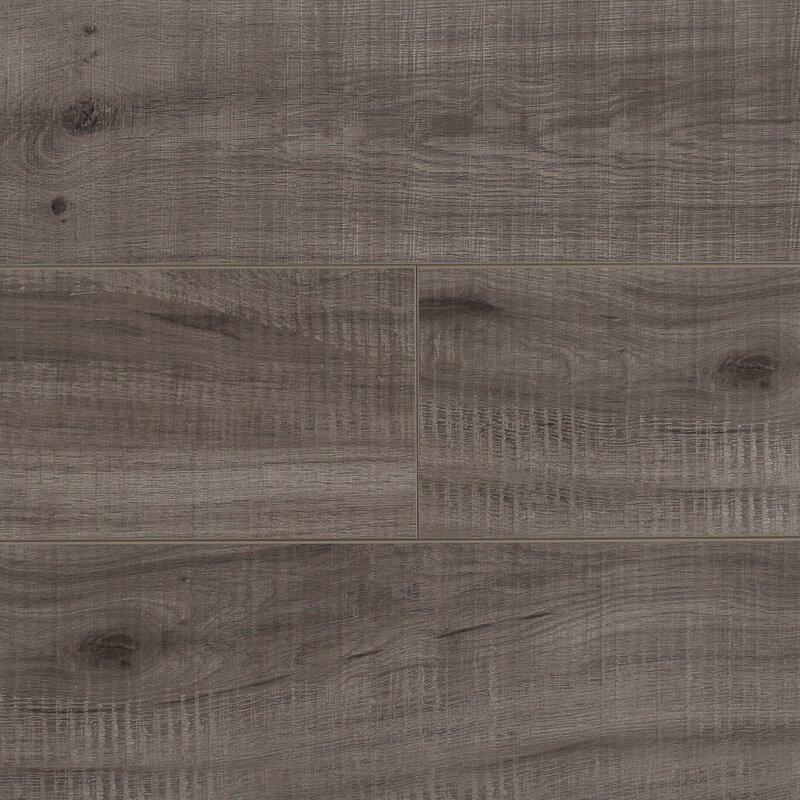 Stone Laminate Flooring Wayfair