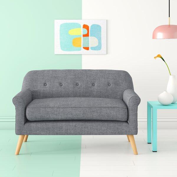 Monroe Sofa   Wayfair