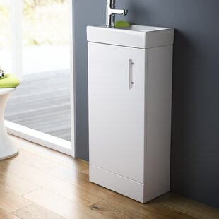 Bathroom Vanity Unit And Sink. Bathroom Vanity Units  Cabinets Wayfair co uk