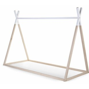 Hartley Bed Frame by Norden Home