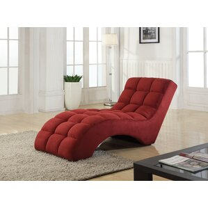 Great Chaise Lounge