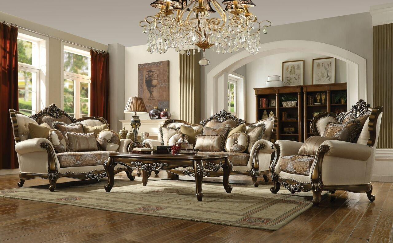 Astoria Grand Blackstone Sofa   Wayfair