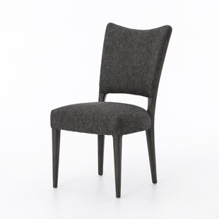 Oswego Side Chair (Set of 2)