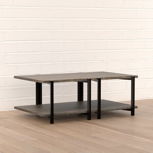 Perry Coffee Table by Laurel Foundry Modern ..