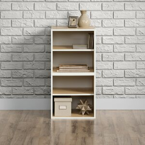 Hazel Cube Unit Bookcase (Set ...