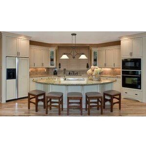 Kitchen Island Lighting Youu0027ll Love | Wayfair