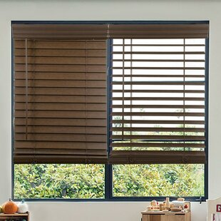 picture window blinds bathroom quickview small window blinds wayfair