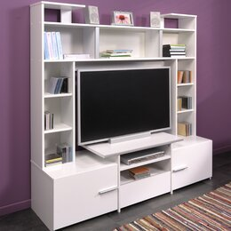 Tv Stands Tv Units Amp Tv Cabinets Wayfair Co Uk