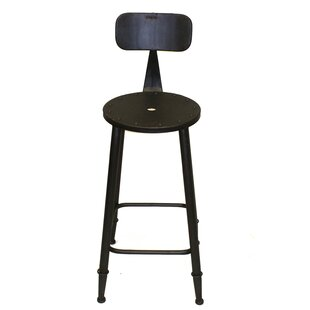 Christien 28 Bar Stool