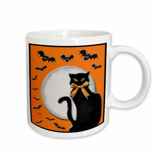Love You'll Halloween Teacups In Mugsamp; 2019Wayfair rodCexBW