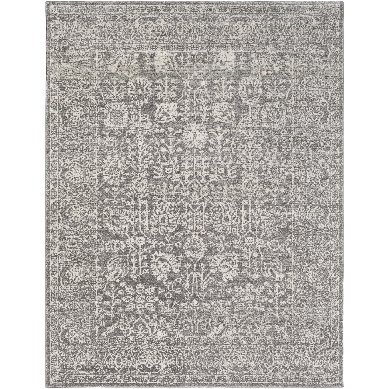 rugs pdx berkshire wayfair reviews area grey home mohawk chatham american craftsmen rug