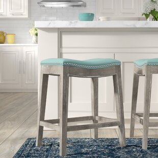 The Gold Dipped Stools Featured On Honeybearlane Are