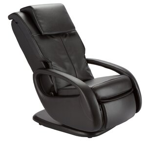 WholeBody  5 1 Swivel Base Wide Body Massage ChairMassage Chairs You ll Love   Wayfair. Infinity Massage Chairs Canada. Home Design Ideas