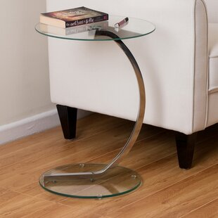lamp tables. Merlin Side Table Lamp Tables