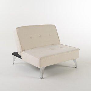 Babineau Convertible Sleeper Sofa