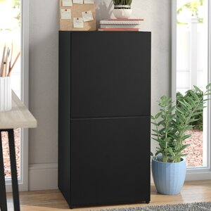 Chelsey Cube Unit Bookcase
