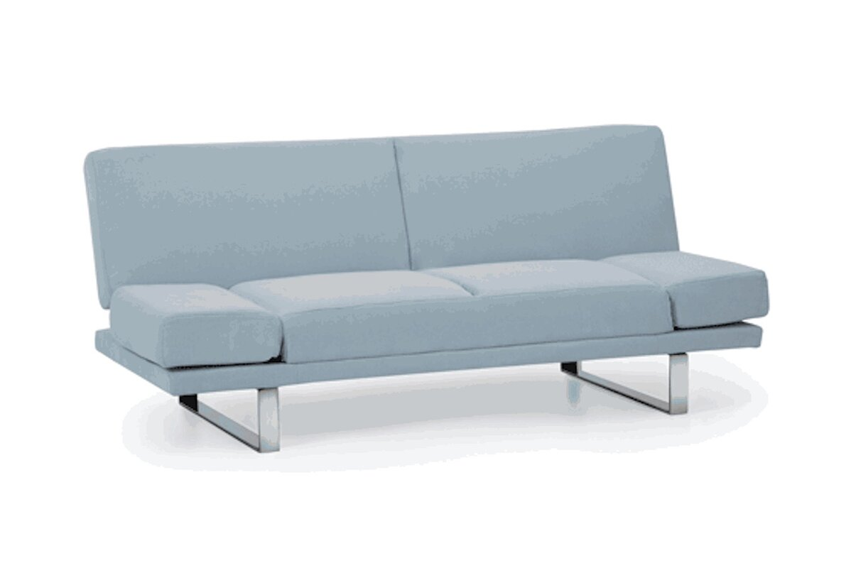 Carlyle Convertibles Sleeper Sofa 1025theparty Com