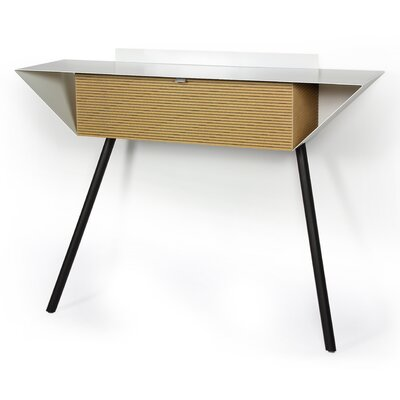 Metal Console Tables You Ll Love Wayfair Co Uk