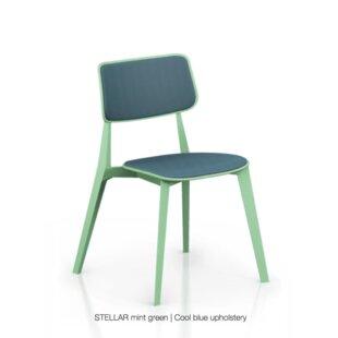 Stellar Upholstered Dining Chair