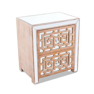 Chinese Style Bedside Cabinets Wayfair Co Uk