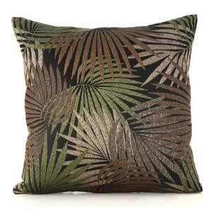 Danae Outdoor Throw Pillow