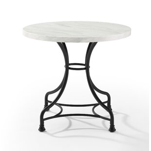 Dorcia Dining Table