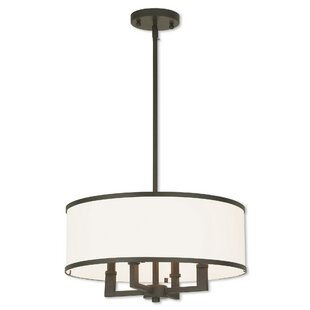 Modern contemporary chandeliers aloadofball Choice Image