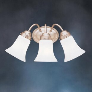 Kichler vanity lights youll love kichler vanity lights aloadofball Images