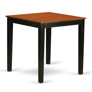 Counter Height Pub Table by East West Fur..