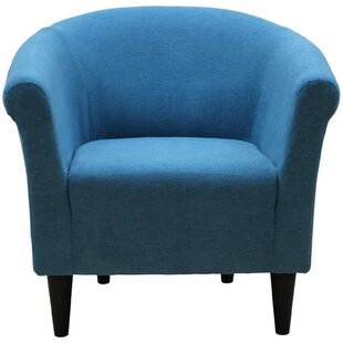 chair moe products chairs product blue maude wholesale usa club s fn