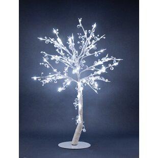 trees wreaths christmas lights you ll love wayfair