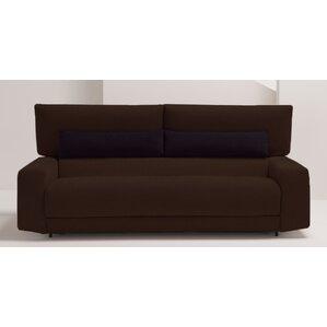 Michele Queen Sleeper Sofa by Latitude Run