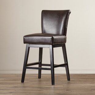 Cheeseman 27 Swivel Bar Stool