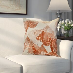 Miller Memories Outdoor Throw Pillow