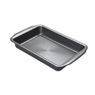 Momentum Non-Stick Rectangular Cake Tin by Circulon