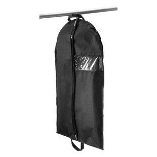 Suit Hanging Garment Bag