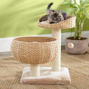 034d7f0778cb Cat Beds