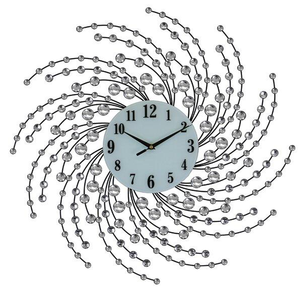 Coastal Wall Clocks Youll Love