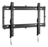 """Large Tilting Universal Wall Mount for 32"""" - 52"""" Screen"""