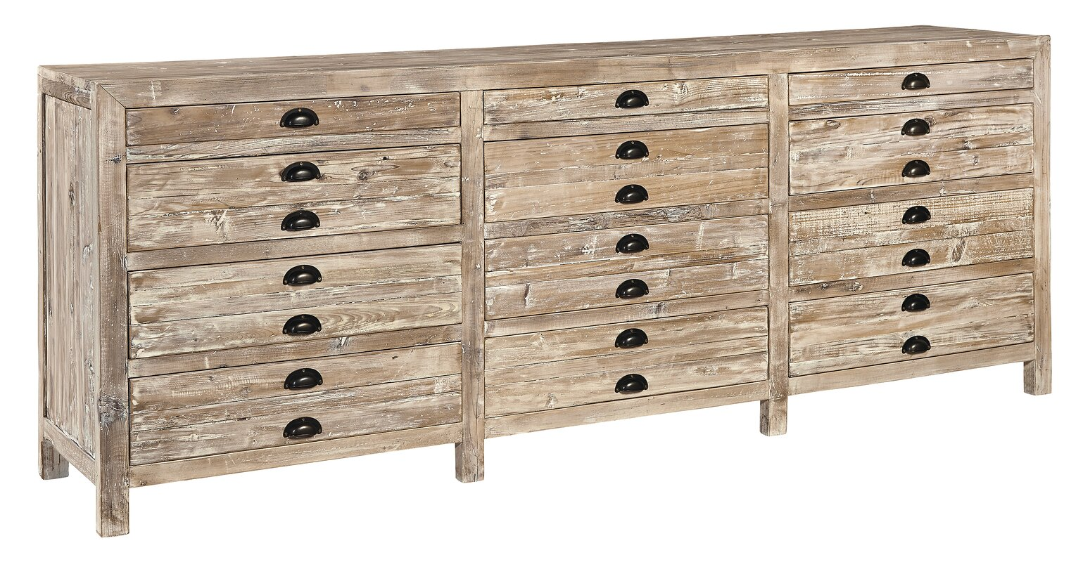 Apothecary Cabinet furniture classics ltd apothecary chest & reviews | wayfair