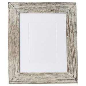 grey wood picture frame - Wood Picture Frame