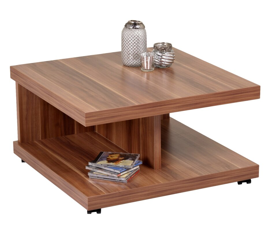 alfa tische couchtisch astra mit stauraum bewertungen. Black Bedroom Furniture Sets. Home Design Ideas