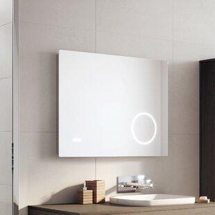Great Cambridge LED Bathroom Mirror