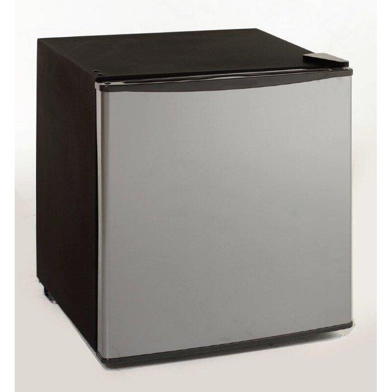 Avanti 1.7 cu. Compact Refrigerator