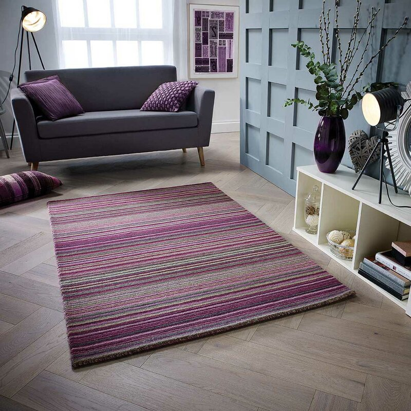 Mauve Rug Rugs Ideas